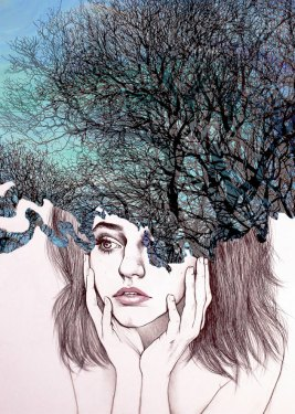 scatterbrain-kate-powell